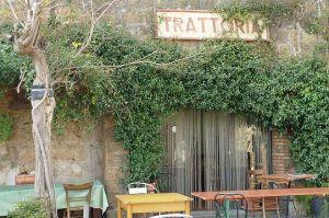 da alfreda tuscania